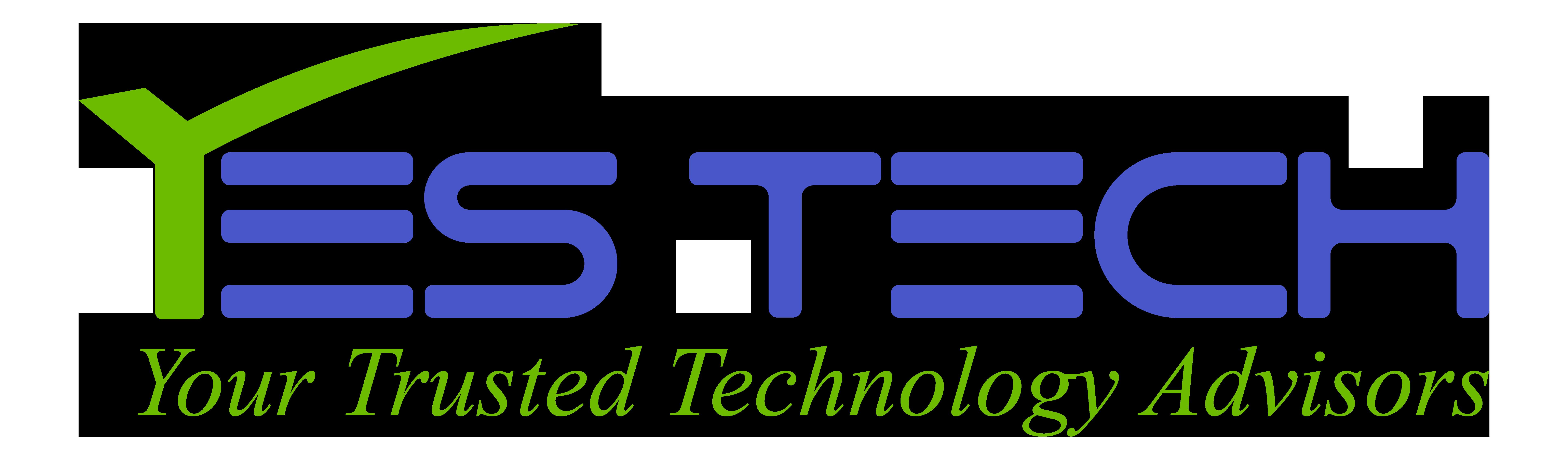 Yes Tech